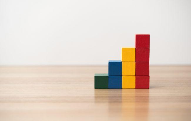 相続税の税率と計算方法を徹底解説!