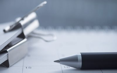 贈与税の申告期限