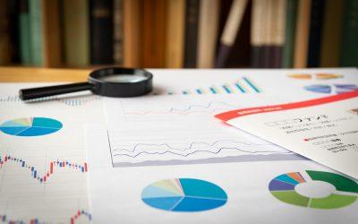 投資信託 相続税評価